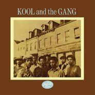 Kool & The Gang, Kool And The Gang [Cream Vinyl] (LP)