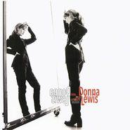 Donna Lewis, Now In A Minute [Orange Vinyl] (LP)