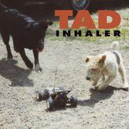 Tad, Inhaler [Record Store Day Swirl Colored Vinyl] (LP)