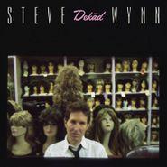 Steve Wynn, Dekad: Rare & Unreleased Recordings 1995-2005 [Record Store Day Pink Vinyl] (LP)