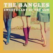 The Bangles, Sweetheart Of The Sun [Teal Vinyl] (LP)