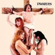 Dwarves, Dwarves Must Die (CD)
