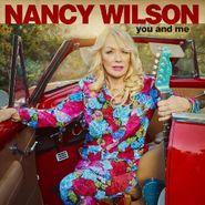 Nancy Wilson, You And Me (CD)