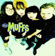 The Muffs, The Muffs (LP)