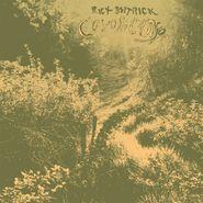 Rick Deitrick, Coyote Canyon (LP)
