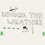 HOMESHAKE, Under The Weather [Grey Vinyl] (LP)