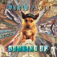 World Party, Dumbing Up [180 Gram Vinyl] (LP)