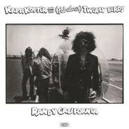 Randy California, Kapt. Kopter & The (Fabulous) Twirly Birds [180 Gram Colored Vinyl] (LP)