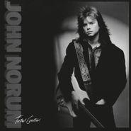 John Norum, Total Control [180 Gram Silver Marble Vinyl] (LP)