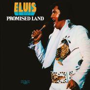 Elvis Presley, Promised Land [180 Gram White Vinyl] (LP)