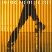 Philip Glass, Dancepieces [180 Gram Vinyl] (LP)