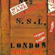 Status Quo, Spare Parts [180 Gram Colored Vinyl] (LP)