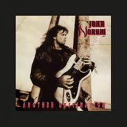 John Norum, Another Destination [180 Gram Red Vinyl] (LP)