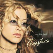 Anastacia, Not That Kind [180 Gram Pink Vinyl] (LP)