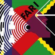 Prince Far I, Jamaican Heroes [180 Gram Orange Vinyl]  (LP)