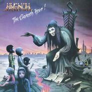 Magnum, The Eleventh Hour! [180 Gram Purple Vinyl] (LP)