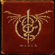 Lamb Of God, Wrath (LP)
