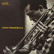 Tony Fruscella, Tony Fruscella [180 Gram Vinyl] (LP)