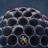 Brainbox, Brainbox [180 Gram Purple Vinyl] (LP)