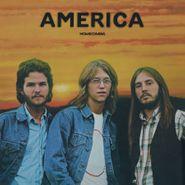 America, Homecoming [180 Gram Colored Vinyl] (LP)