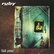 Ruby, Salt Peter [180 Gram Colored Vinyl] (LP)
