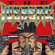 Ice-T, The Iceberg / Freedom Of Speech...Just Watch What You Say [180 Gram Red Vinyl] (LP)