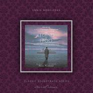 Ennio Morricone, The Legend Of 1900 [OST] [Smoke Colored Vinyl] (LP)