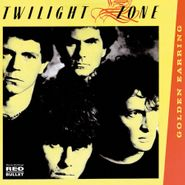 "Golden Earring, Twilight Zone / When The Lady Smiles [Record Store Day Yellow Vinyl] (7"")"