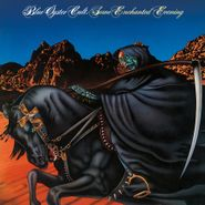 Blue Öyster Cult, Some Enchanted Evening [180 Gram Vinyl] (LP)