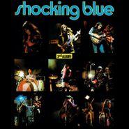 Shocking Blue, 3rd Album [180 Gram Turquoise Vinyl] (LP)