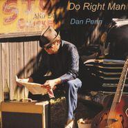 Dan Penn, Do Right Man [180 Gram Gold Vinyl] (LP)