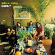 Golden Earring, Together [180 Gram Vinyl] (LP)