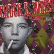Chuck E. Weiss, Extremely Cool [180 Gram Purple Vinyl] (LP)