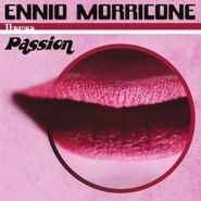 Ennio Morricone, Themes: Passion [180 Gram Vinyl] (LP)
