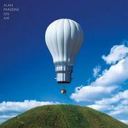Alan Parsons, On Air [180 Gram Vinyl] (LP)