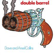Dave & Ansel Collins, Double Barrel [180 Gram Vinyl] (LP)