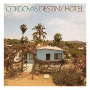Cordovas, Destiny Hotel (CD)