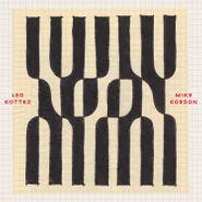 Leo Kottke, Noon [Colored Vinyl] (LP)