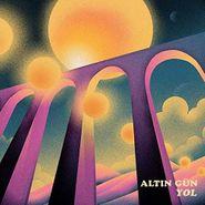 Altin Gün, Yol (LP)