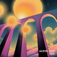 Altin Gün, Yol (CD)