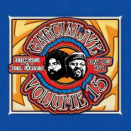 Jerry Garcia, GarciaLive Vol. 15: May 21st, 1971 (CD)