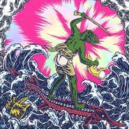 King Gizzard And The Lizard Wizard, Teenage Gizzard (CD)