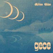 Altin Gün, Gece [Summer Sky Wave Vinyl] (LP)