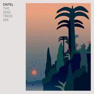 Dntel, The Seas Trees See (CD)