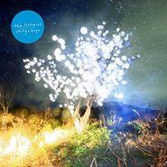 The Notwist, Vertigo Days (LP)