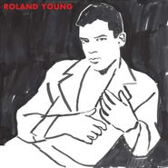 Roland Young, Hearsay I-Land (LP)