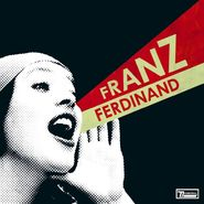 Franz Ferdinand, You Could Have It So Much Better (LP)