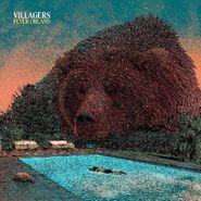 Villagers, Fever Dreams [Green Vinyl] (LP)