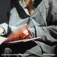 Tirzah, Colourgrade [Yellow Vinyl] (LP)