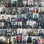 The Kills, Little Bastards (CD)